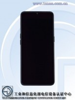 Images of alleged Oppo Reno3
