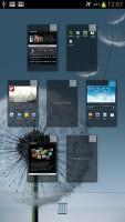 Samsung Galaxy S III Review