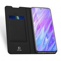 Samsung Galaxy S20+ case renders