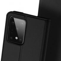 Galaxy S20 Ultra case render, version 1