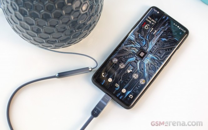 Honor Sport Pro review