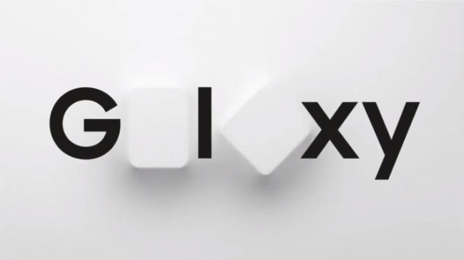Samsung Galaxy S20 and Fold 2 to be unveiled on February 11