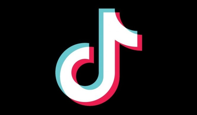 TikTok patched a security flaw that could let hackers access your videos
