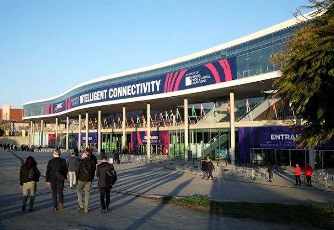 Breaking: MWC 2020 has been canceled because of the Coronavirus