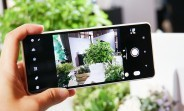 Check out the first Sony Xperia 10 II camera samples