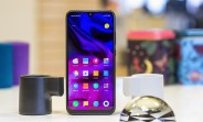 Xiaomi Redmi Note 7 Pro getting MIUI 11 update based on Android 10