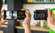 Sony brings RAW support for Xperia 1 II in Photo Pro mode