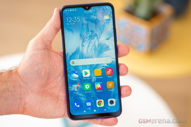 Xiaomi made a profit in Q2 thanks to strong sales in Europe