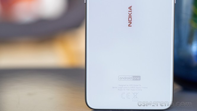 HMD Global internal document reveals future plans and Nokia 10