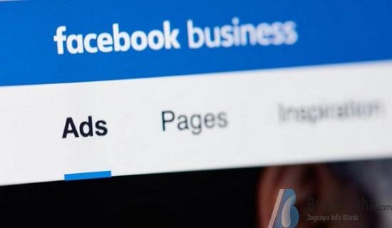 cara membuat facebocara membuat facebook bisnisok bisnis