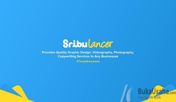 Sribulancer