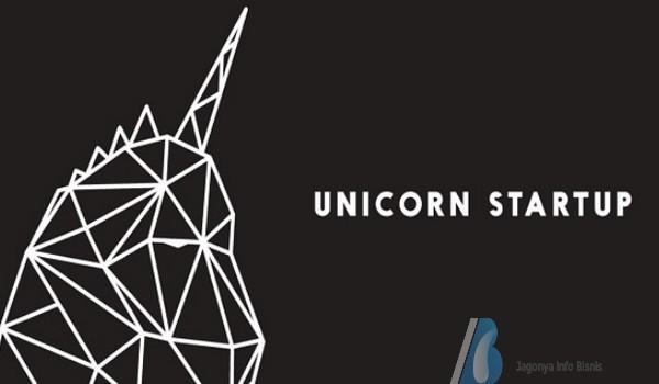 apa itu unicorn dalam bisnis