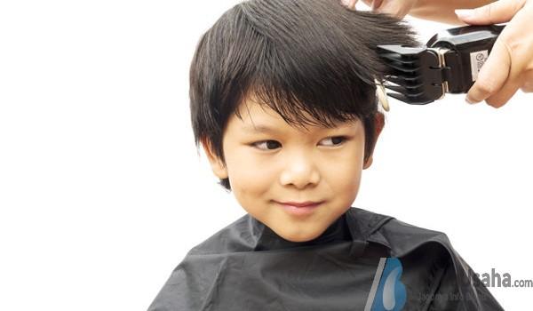 Jasa Barbershop atau Pangkas Rambut