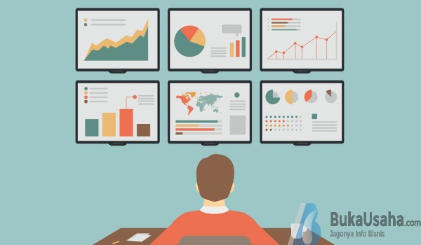 Manfaat Marketing Plan