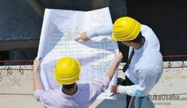 siklus manajemen proyek