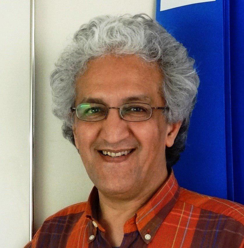 حسین شهیدی