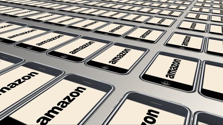 【アフィリエイト】Amazonアソシエイトの特徴と審査に合格するまでの手順【超初心者】