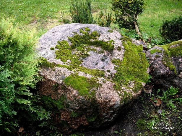 Udralių akmuo