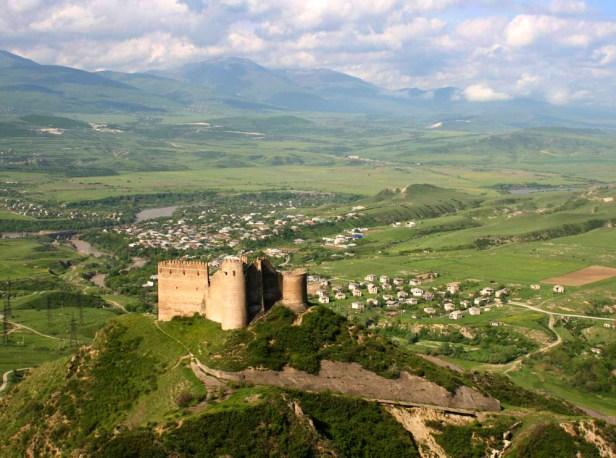 Osetija.jpg