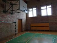 Žarėnų mokykla 4
