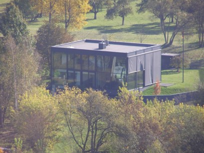 Nausėdos namas 2