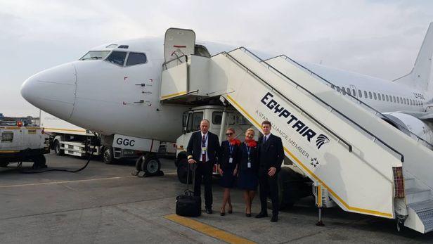 Vytautas Radavičius Boyng 737.jpg