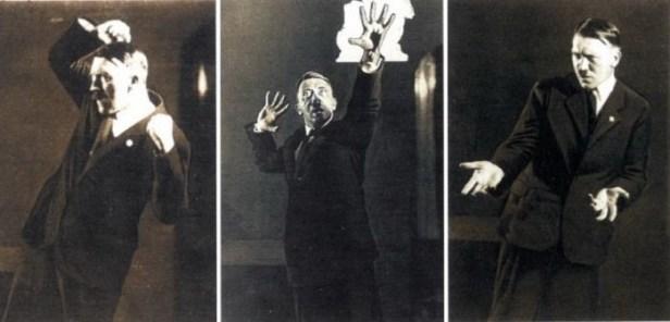 Hitleris 2.jpg