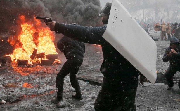 Kiev euromaidan 1.jpg