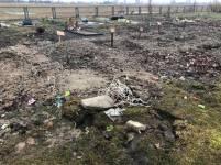 Klaipėda kapinės
