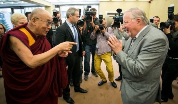 Landsbergis Dalai Lama ..jpg
