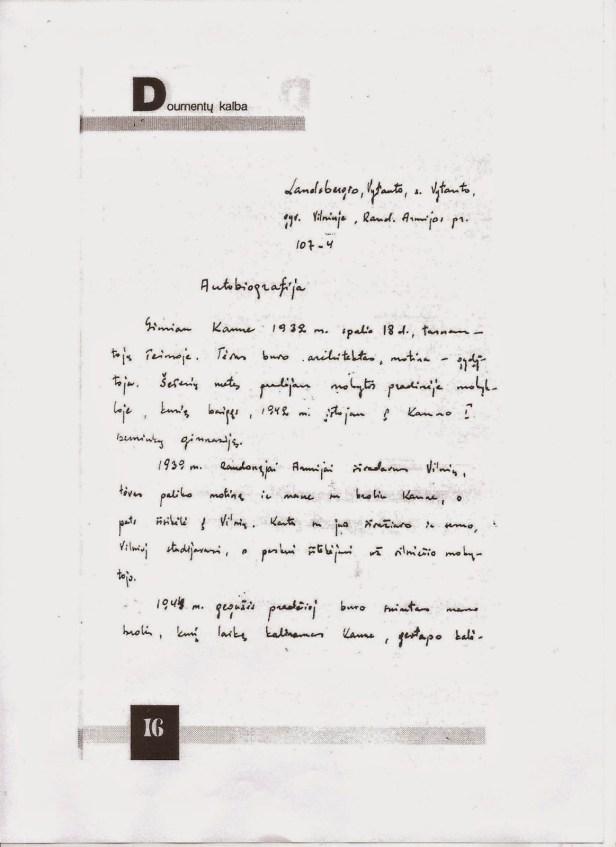 V.Landsbergio autobiografija.jpg