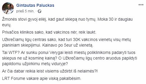 VTF Paluckas.PNG