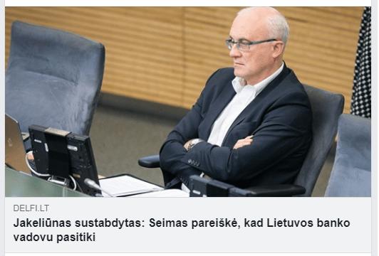 Jakeliūnas Delfi.png