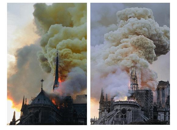 Notre Dame fire dūmai ugnis.png