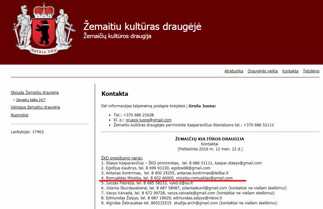 ŽKD Žemaičių kultūros draugija.png