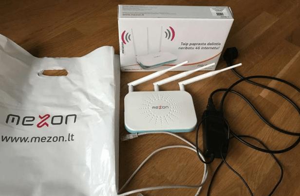 Mezon router.png