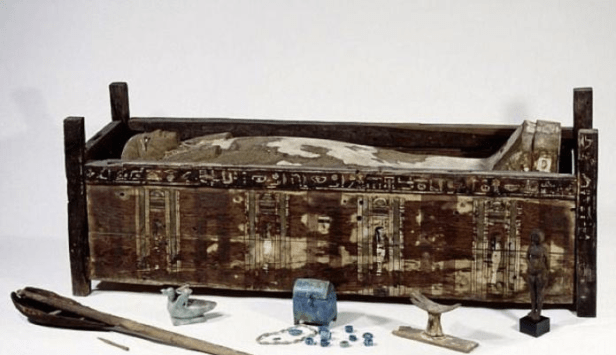 Egipto mumijos.png