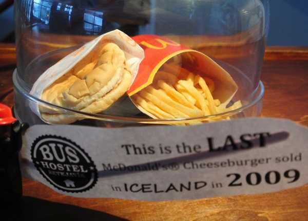 Islandijoje Mcdonaldo sumuštinis ir bulvytės saugomos.jpg