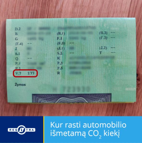 V7 mokestis už automobilį automobilių moksetis.jpg