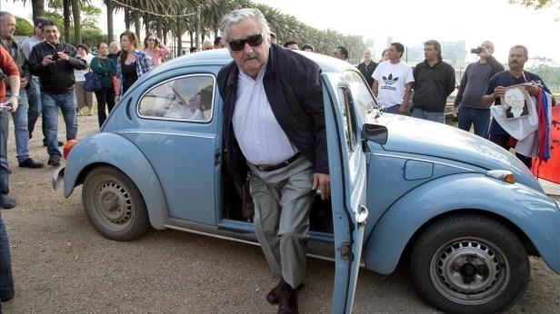 Josė Mujica.jpg