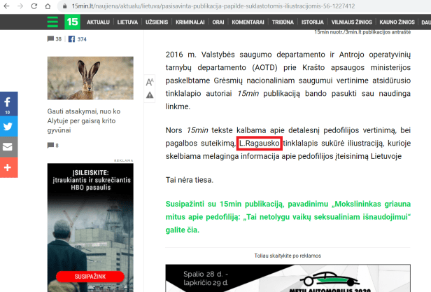 Ragauskas Vilius Petkauskas melas.png