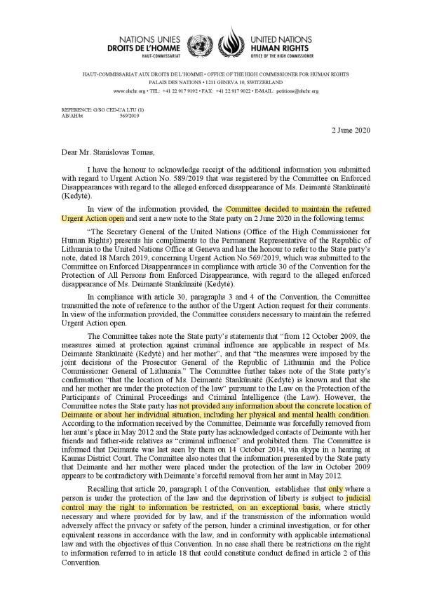 2020 06 02 UA 569-2019 (June 2020)-page-001