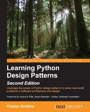 learning_python_design_patterns_se-Book_Cover
