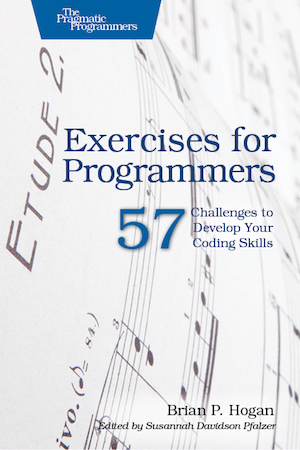 exercises-for-programmers-Book_Cover