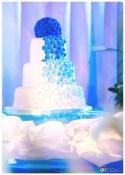 Snappy + Mae Wedding