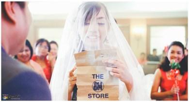 Canon 60D; Portraits by Bukool; Jeriel-Nikie Wedding; Cebu Wedding Photographer; Cebu Wedding; Cebu Wedding Packages; Casino Español Wedding; Pop Art Theme; Crown Regency Wedding; Sakdap; Cattski; VSCO Film 05; Wedding Vows