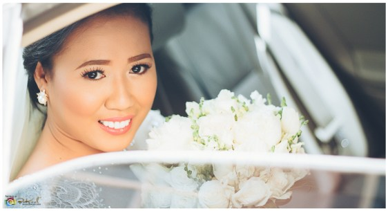 Portraits by Bukool, Rudolf+Joy Wedding, Cebu Wedding Photographer, Cebu Wedding Packages, Beach Wedding, Garden Wedding, Crimson Hotel Beach Wedding, Best Places for Beach Wedding in Cebu, Team OTEP, Sotogrande Resort Wedding, Casino Español Wedding