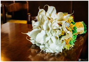 Randy + Juville Wedding | Click to enlarge