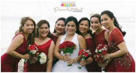 pacific cebu resort wedding, engagement session, bukool photography, bukool films wedding video, cebu wedding package, h & l events, jayvert cabahug actub makeup, beach wedding
