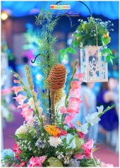 bukool photography, cebu wedding photographer, cebu wedding package,cebu cathedral wedding, beverly view weddings, florist manang inday, belinda lañas, griffins malazarte, adonis almento, blissful treats, randy pilar wedding coordinator, edlyn sereño makeup artist,mandarin hotel cebu weddings
